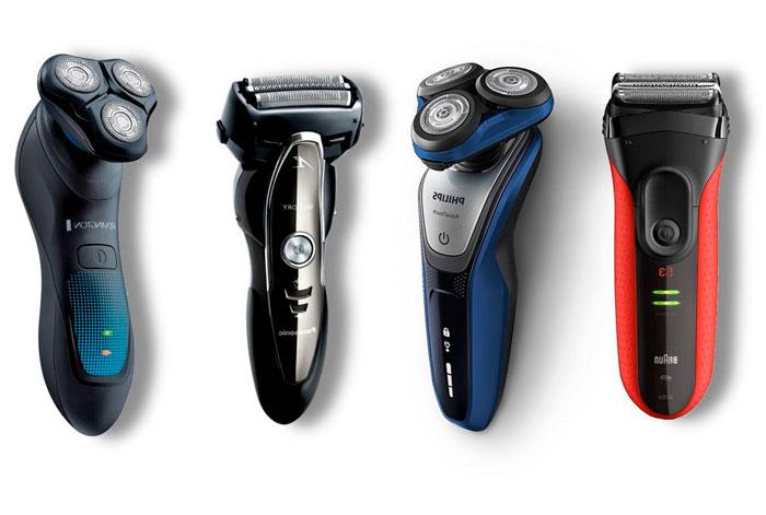maquinas-de-afeitar