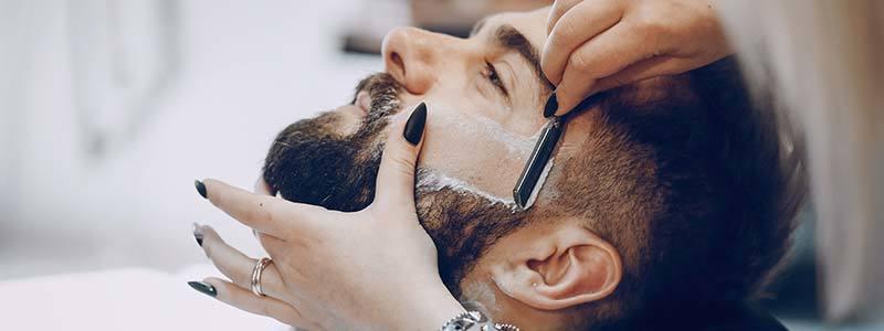 afeitado-barberia