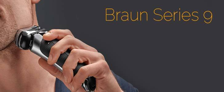 braun-series-9-2019