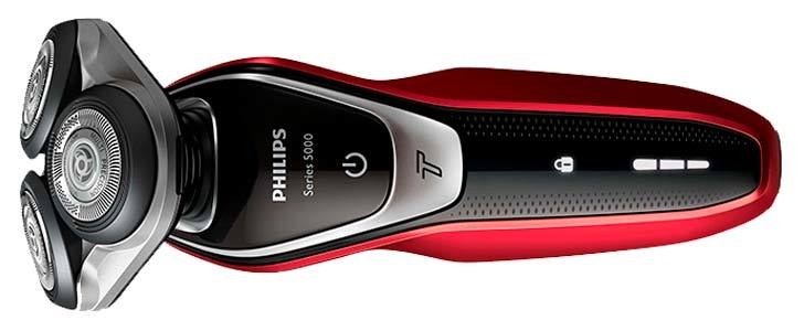 Philips-serie-5000-S5340