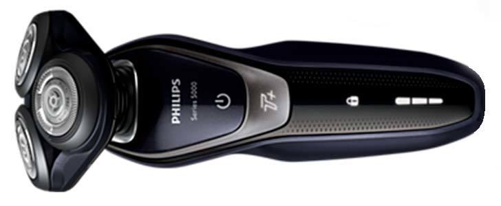 Philips-serie-5000-S5520-45