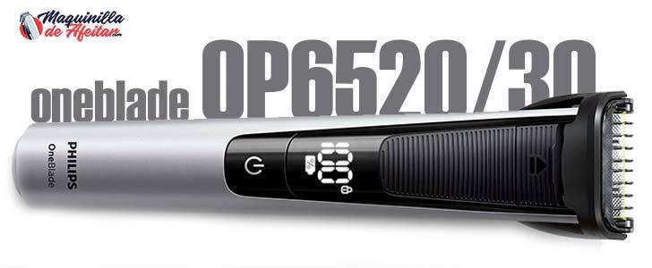 oneblade-QP6520-30