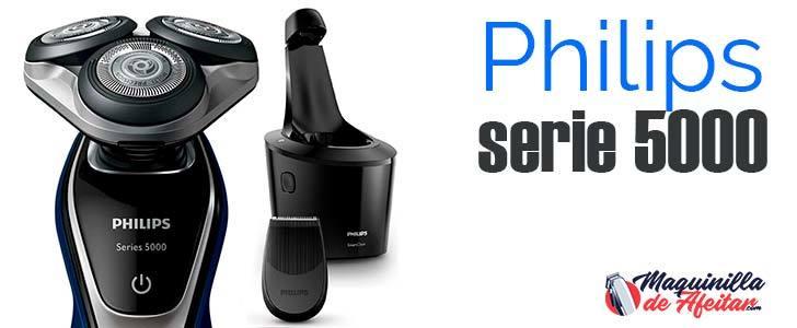 philips-serie-5000
