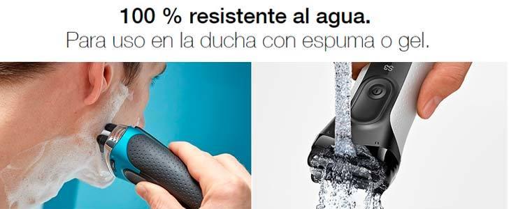 proskin-resistente-al-agua